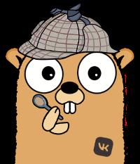 Ищем баги в PHP коде без статических анализаторов