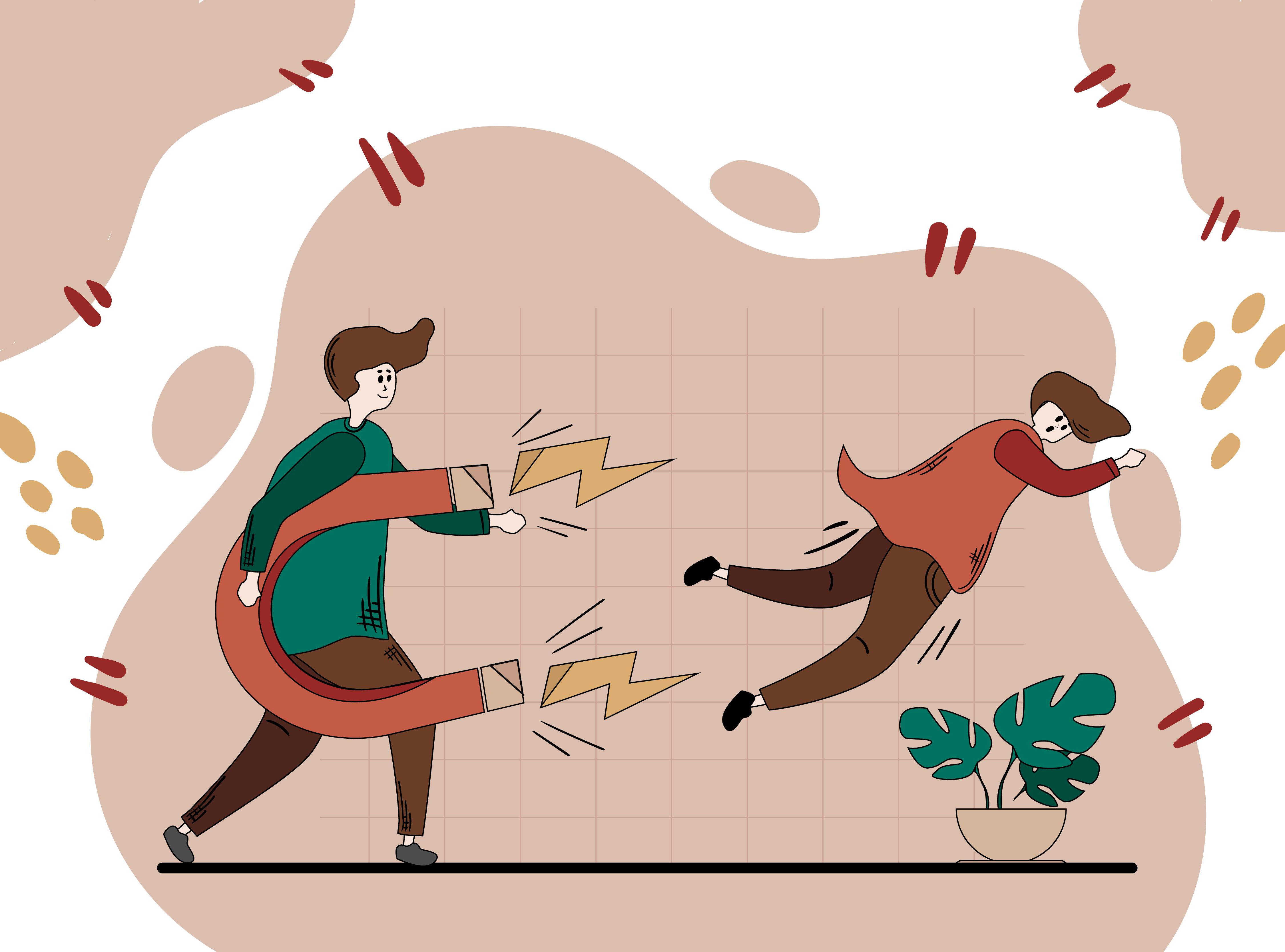 Recovery mode Как избежать угона сотрудников при аутстаффинге?