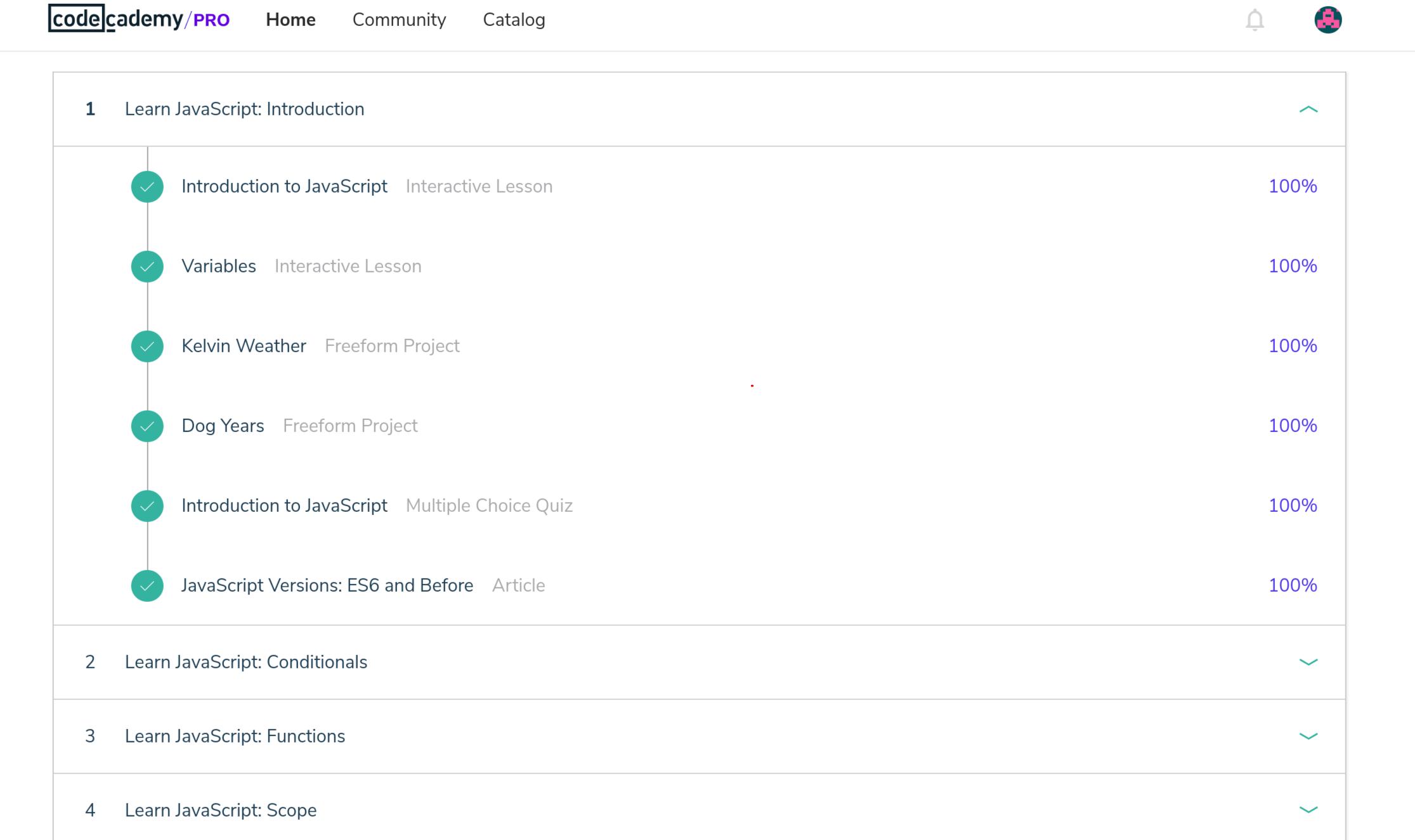 Руководство: как сделать простого бота для Телеграм на JS