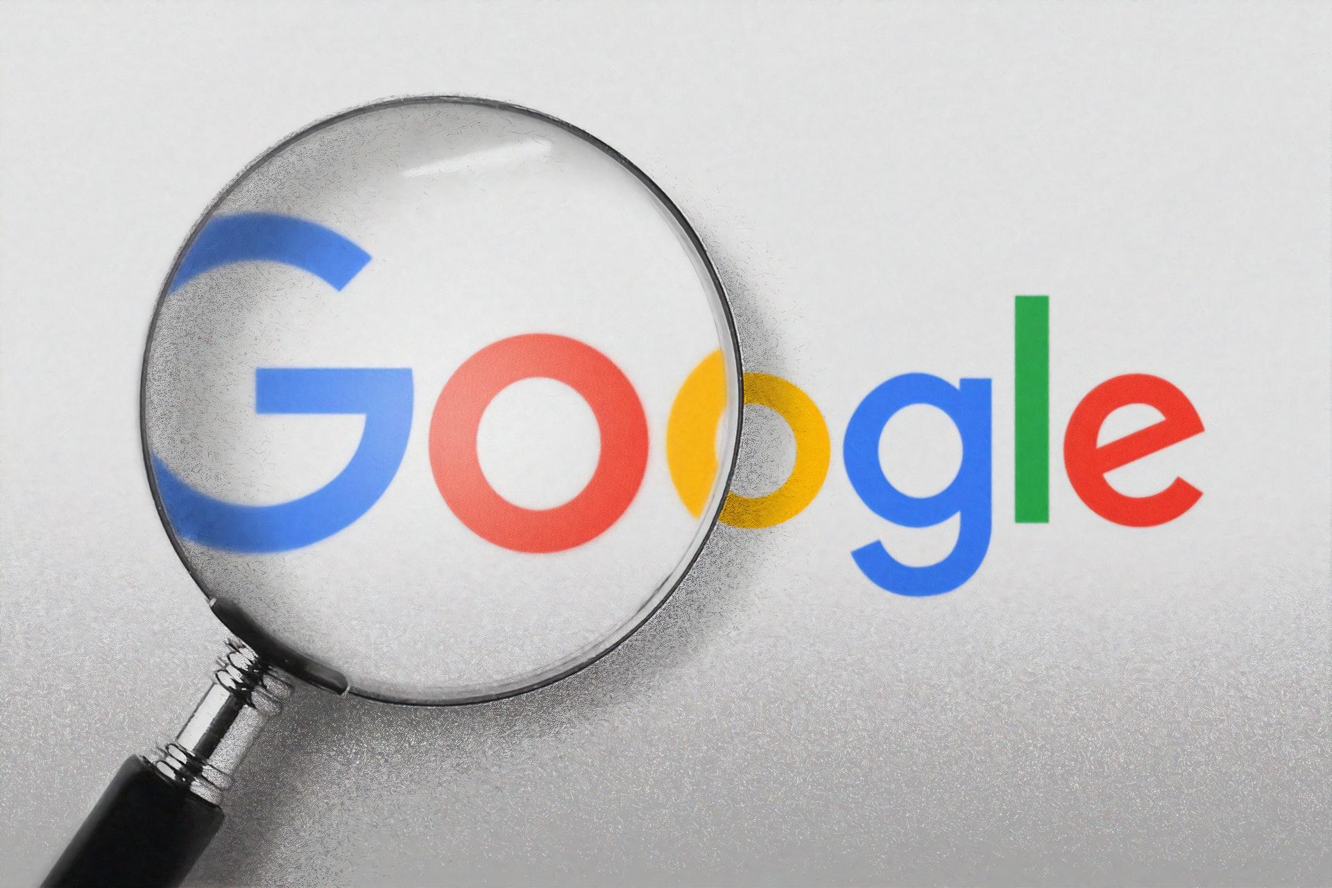 Из песочницы Как поисковики Google и Yandex мешают открыть иностранный банковский счет