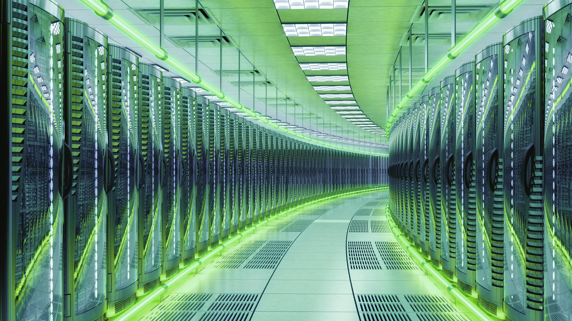 Как избежать ошибок при создании серверной?