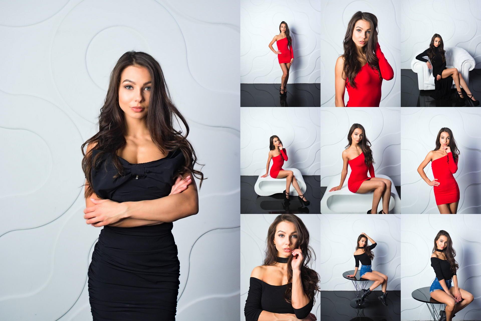 Работа моделью в фотостудии заработать моделью онлайн в краснотурьинск