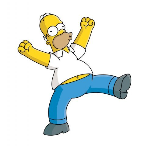 Гомер хоум кредит вход для сотрудников