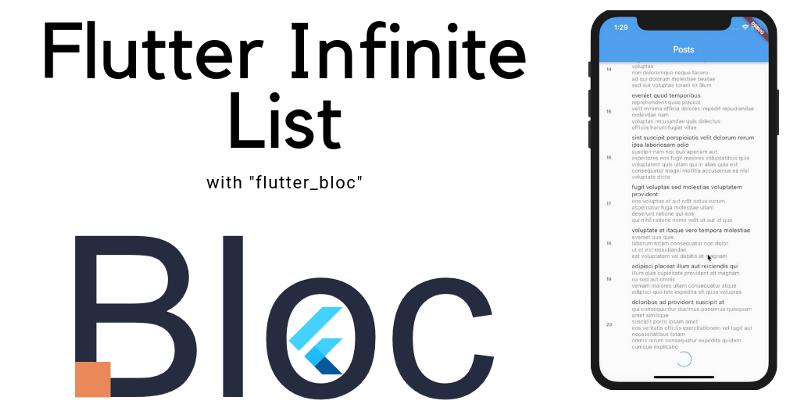 Пример клиент-серверного приложения на Flutter