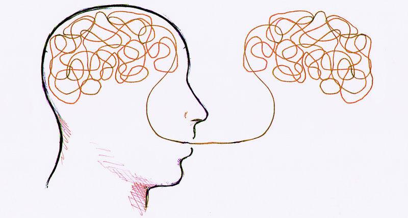 Предсказание будущего нейрокомпьютерная модель распознавания речи