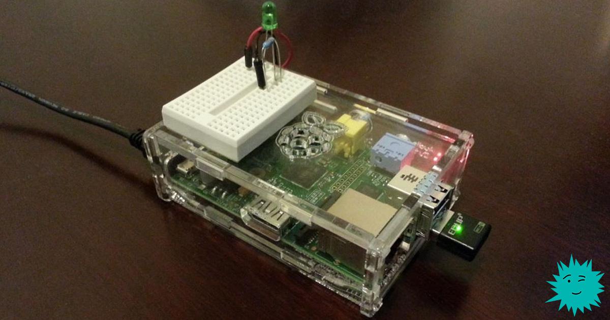 Самые необычные виды хостинга: домашний компьютер, Raspberry Pi и чужие серверы