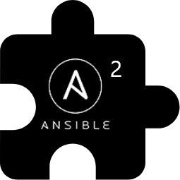 Расширяем функционал Ansible с помощью плагинов: часть 2