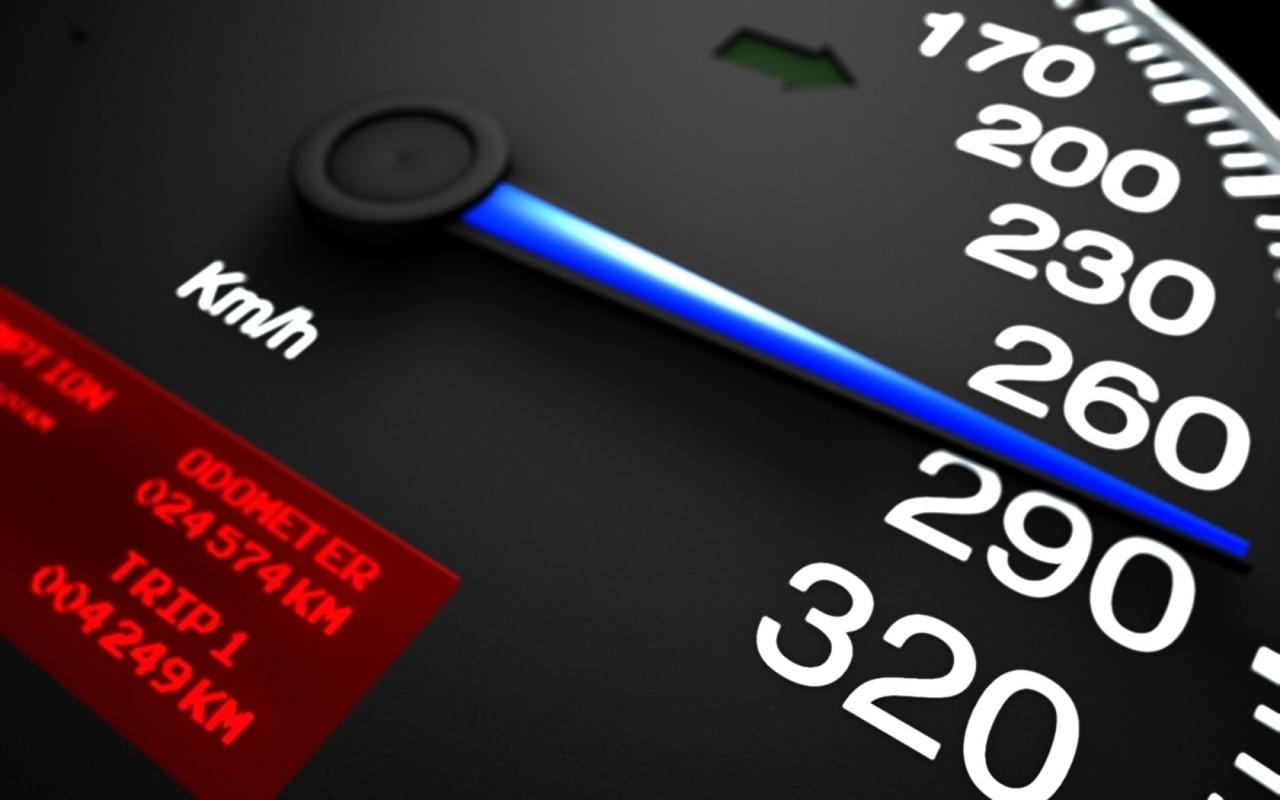 Измеряем скорость кода Java правильно (используя JMH)