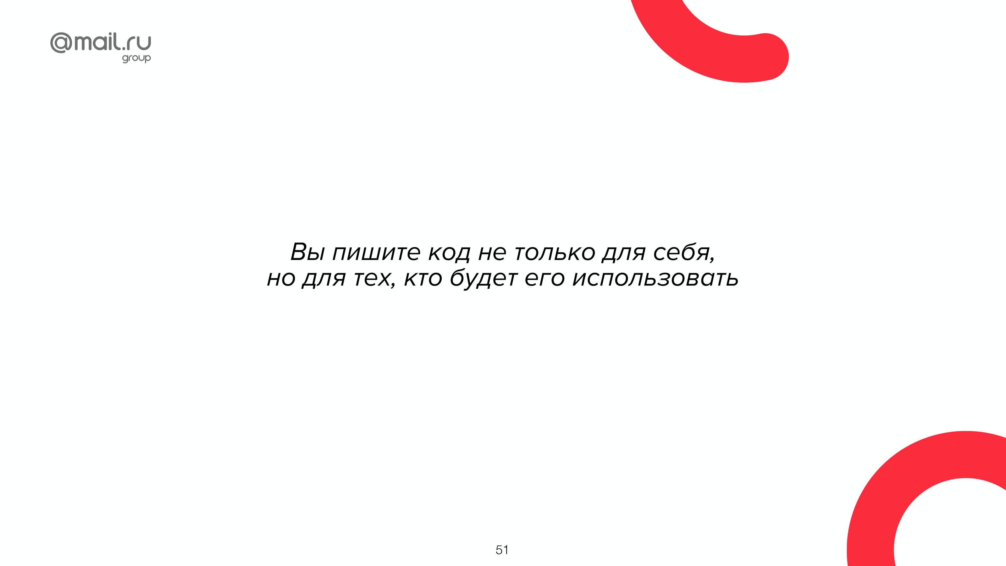 cz4c0htkpnv2ofzs__55tg02stw.png
