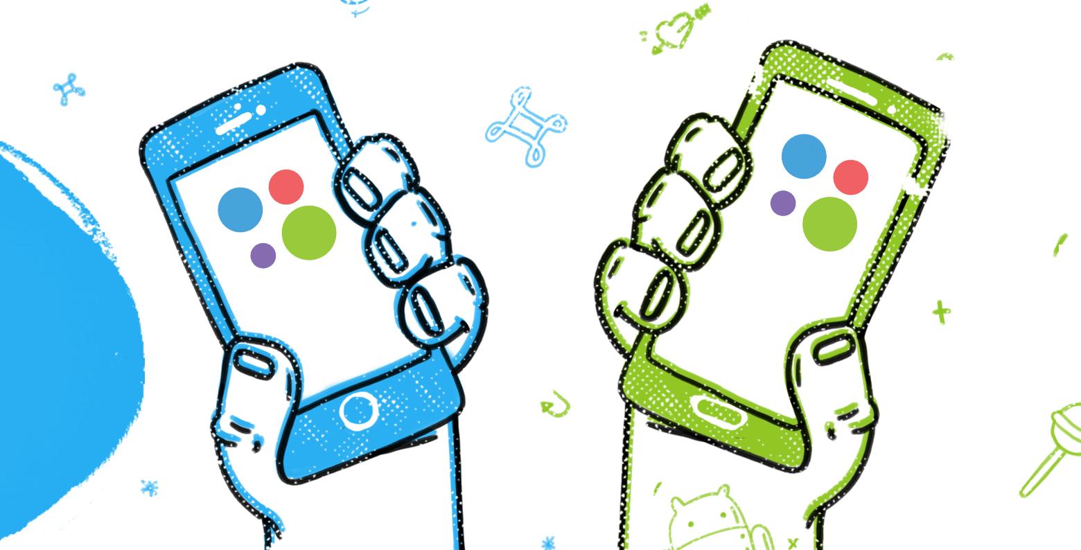 «Наше приложение как ТАРДИС: внутри больше, чем кажется снаружи» — Avito о мобильной разработке