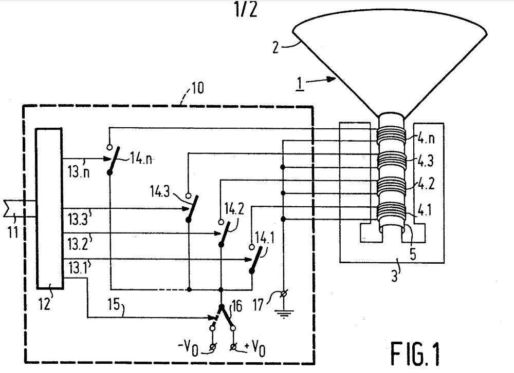 Краткая история холодных цифровых излучателей звука или о том, почему мы до сих пор используем аналоговые динамики