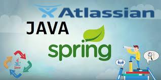 Spring AOP и JavaConfig в плагинах для Atlassian Jira