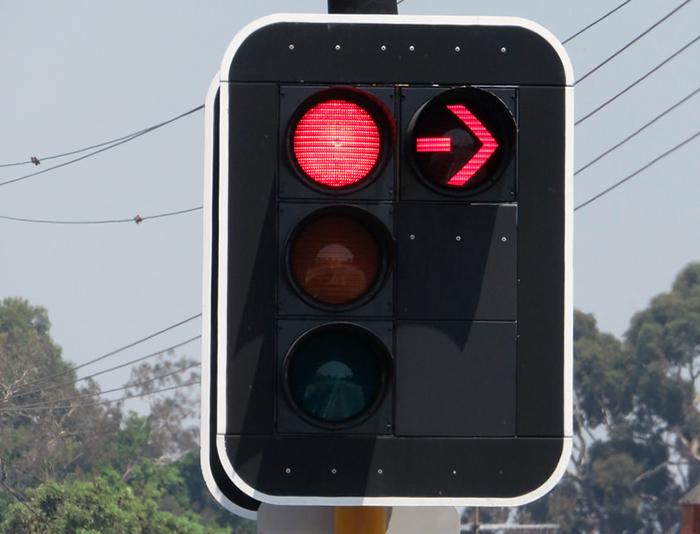 Решение задачи зеленый светофор решить задачу по физике i бесплатно