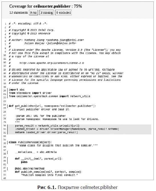 Книга «Путь Python  Черный пояс по разработке