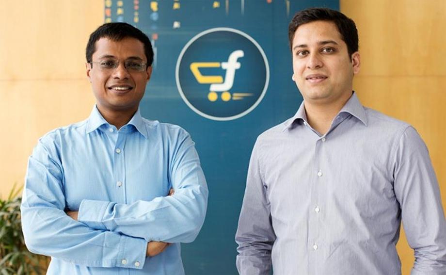 Как Walmart, Google и Amazon сражаются за Индию