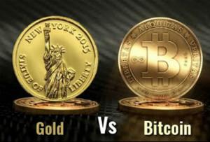 Bitcoin не станет новыми цифровыми деньгами: о наркобизнесе, стоимости транзакций и золоте