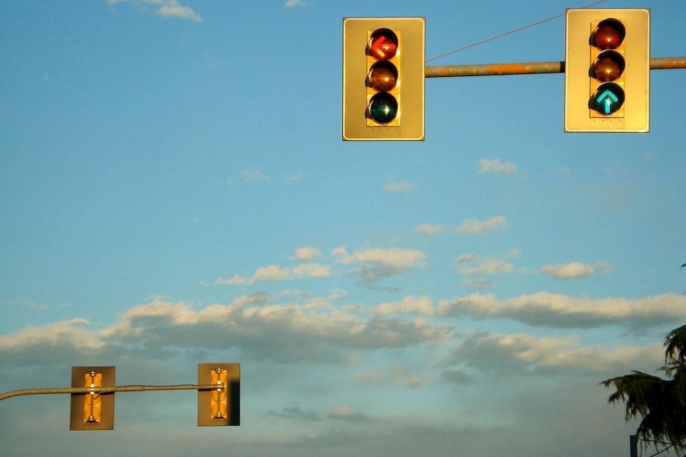Как будет развиваться виртуальная инфраструктура: 4 основных тренда
