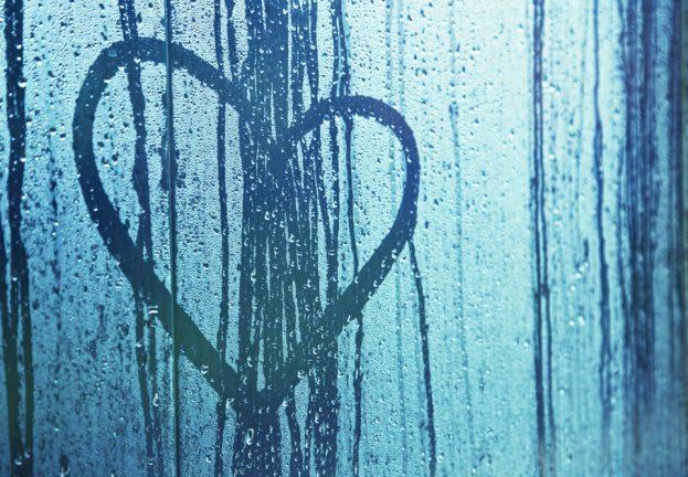 """Спам-кампания """"Love you"""" перенацелена на Японию"""