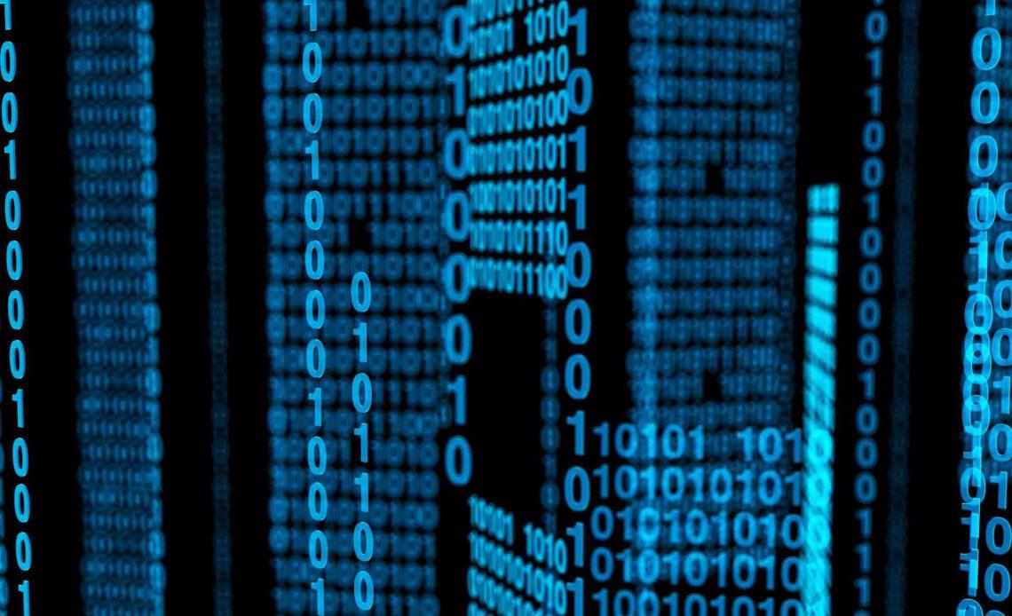 [Перевод] Хак для обновления содержимого инициализации ОЗУ в битовых потоках ПЛИС Intel