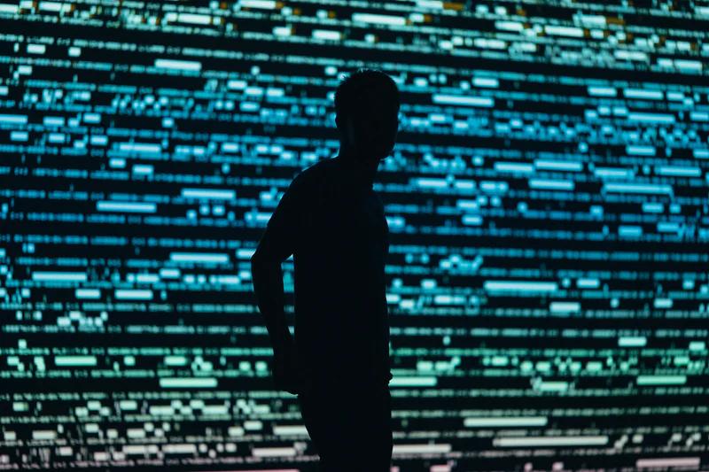 Зачем Google инвестирует 450 млн в компанию-разработчика систем домашней безопасности ADT