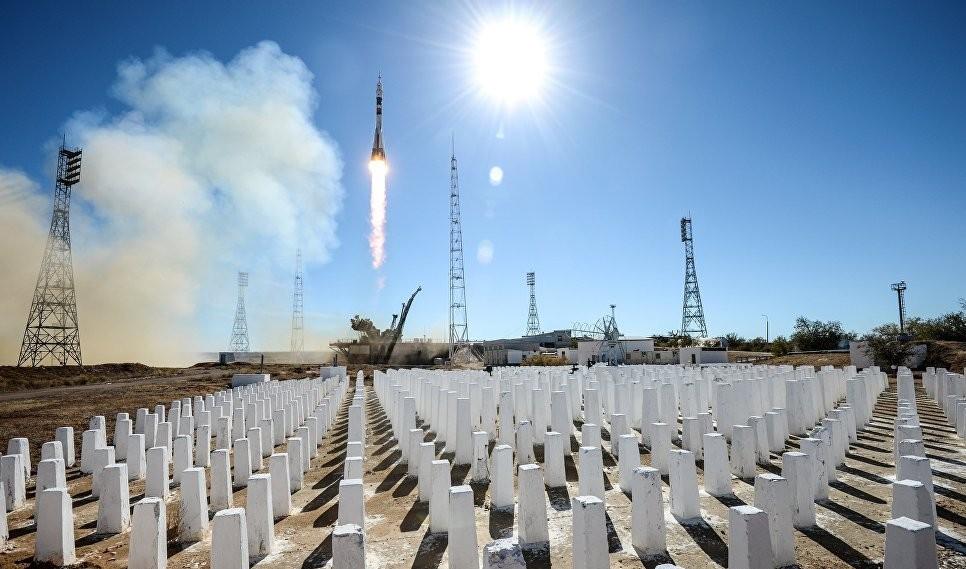 ФСБ против спутникового интернета от иностранных операторов