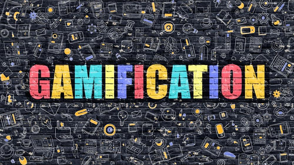 Почему соревноваться лучше, чем зубрить: наш опыт геймификации обучения