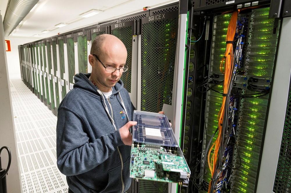 Как пройти сертификацию PCI DSS: опыт ИТ-ГРАД