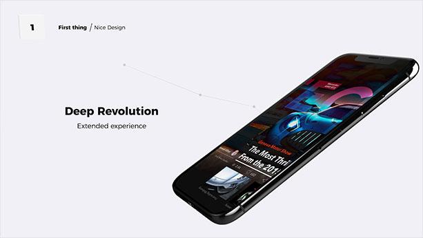 App Promo Xs - 5