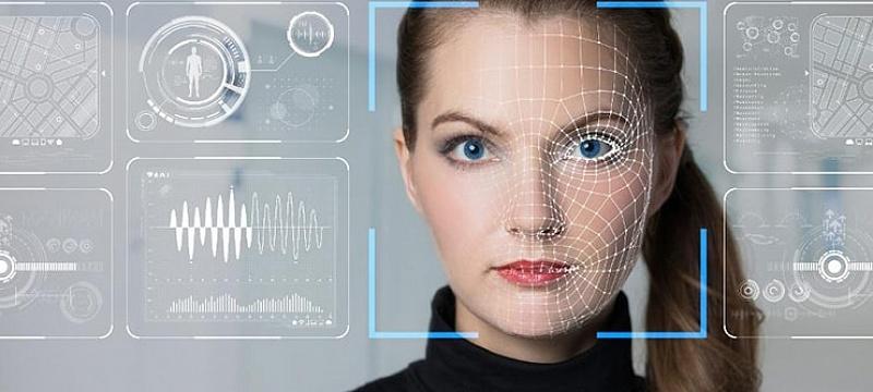 Как распознать реальное лицо от ложного при распознавании лиц