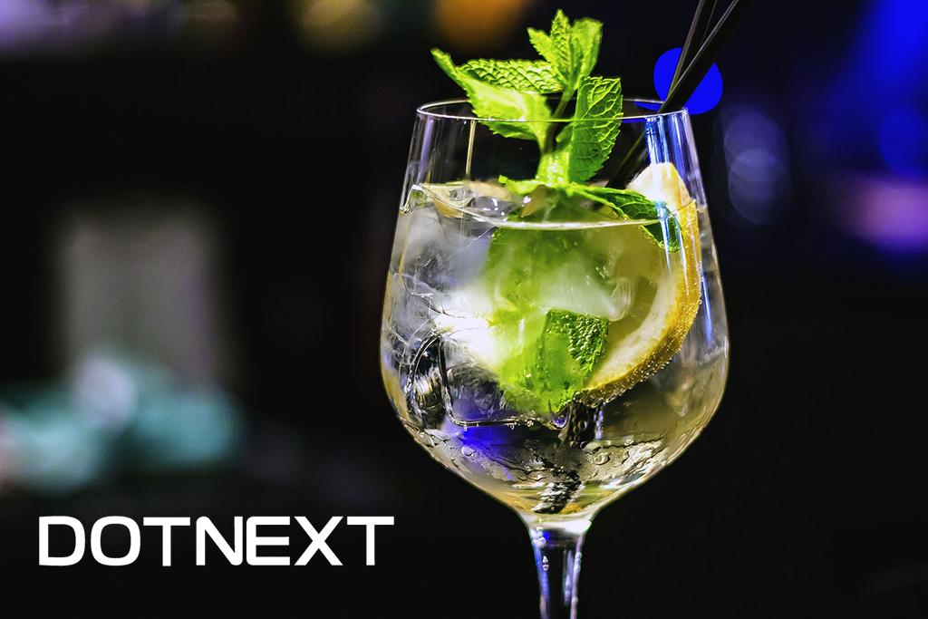Обзор программы DotNext 2018 Piter