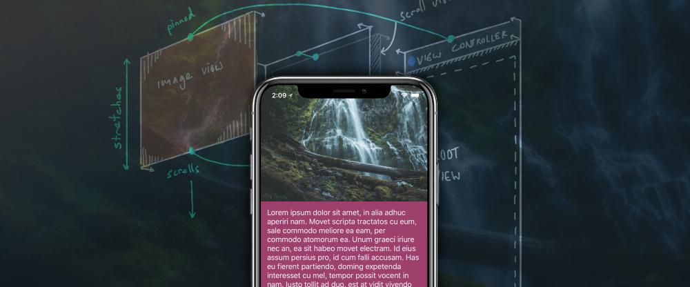 Дайджест интересных материалов для мобильного разработчика #231 (20 ноября  ...