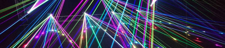 Security Week 46: микрофоны, лазеры и безопасность обучаемых машин