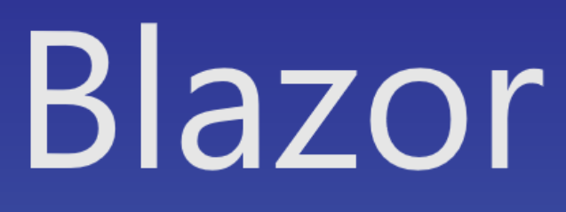 Blazor 0 8 0 experimental release now available / Microsoft