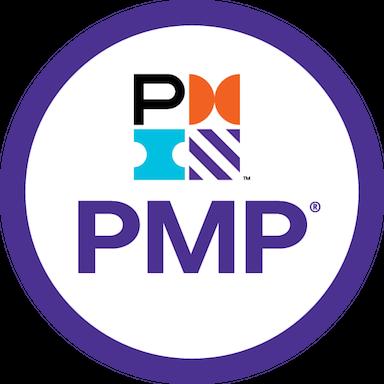Ещё одна статья Как я сдавал PMP. Online. Лайфхаки
