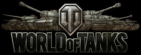 Простой пример парсинга и аналитики данных по игре World of Tanks