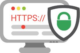 Создание самоподписанного сертификата SSL
