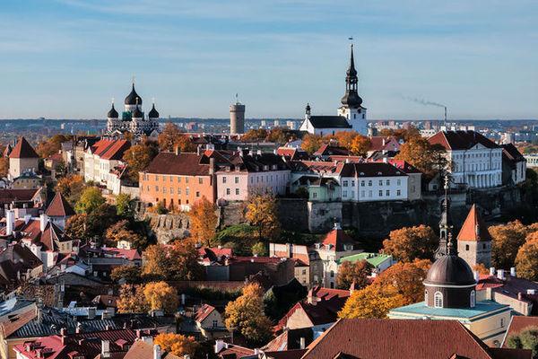 Взгляд на релокацию в Эстонию изнутри — плюсы, минусы и подводные камни