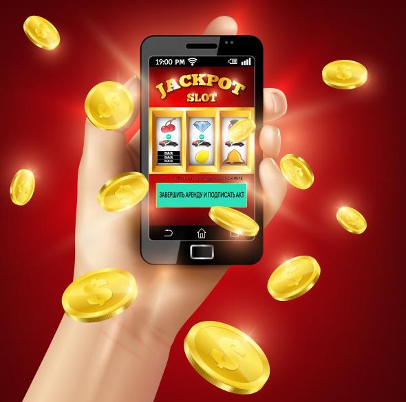 Однорукий интерфейс баг или фича, позволяющая Делимобилю отнимать деньги у пользователей?