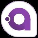 Релиз первой беты кросс-платформенного XAML UI-тулкита Avalonia