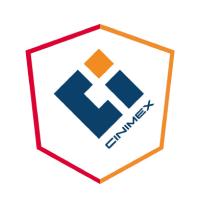 ngCinimex - Angular Moscow Meetup (02/07/2018)