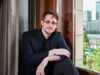 Android-приложение Haven от Эдварда Сноудена охраняет физические объекты