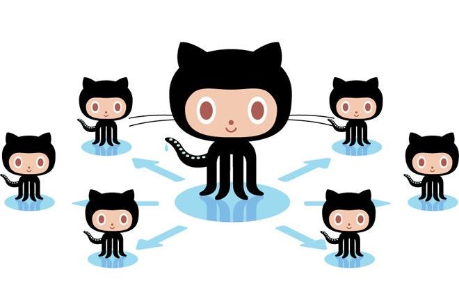 На GitHub предлагают запустить каталог мобильных приложений