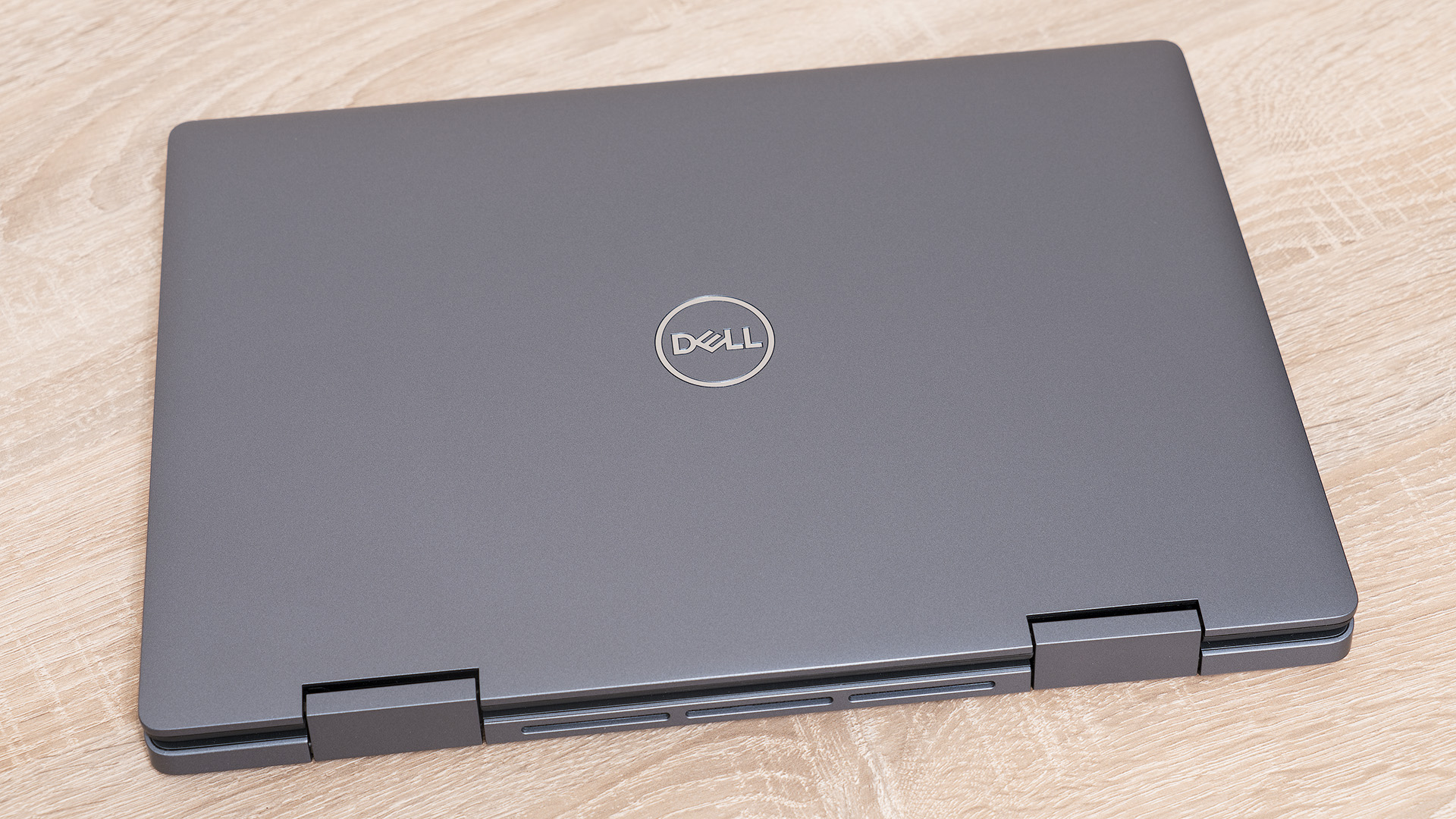 Dell Inspiron 14 5482 An Economical 2 In 1 With Good