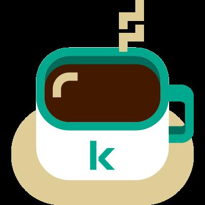 Kaspresso: фреймворк для автотестирования, который вы ждали