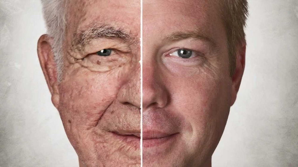 Scientists have found a way to reverse the aging process of