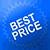 Цены / Сроки