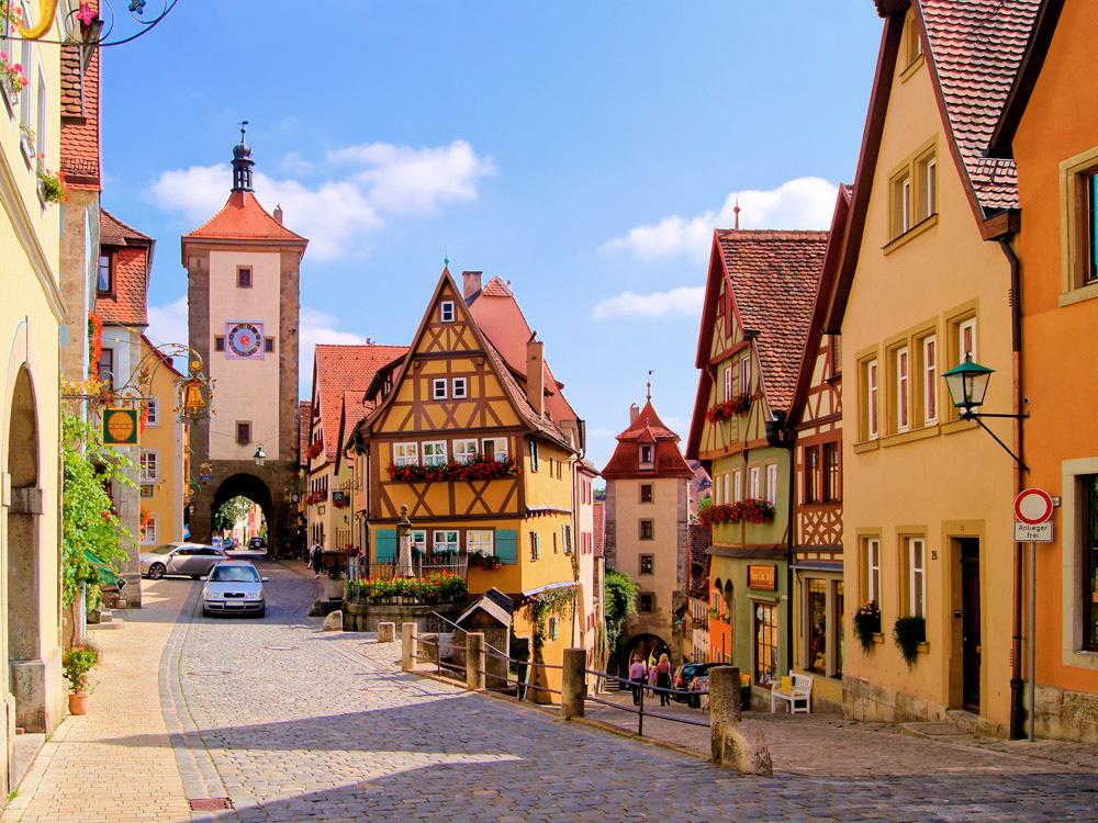 есть ли кредиты в германии сбербанк взять кредит в другом регионе