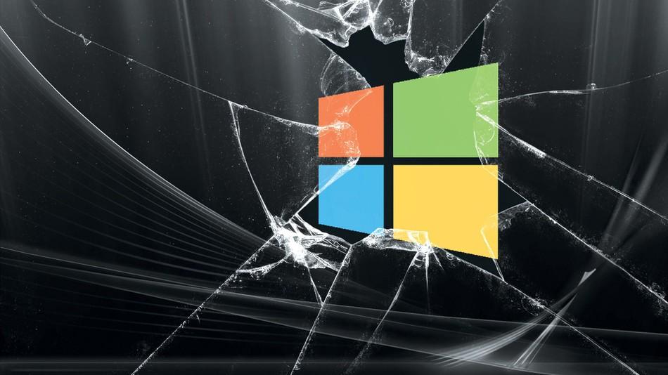 Патч от Meltdown привел к более критичной уязвимости Windows 7x64/2008R2