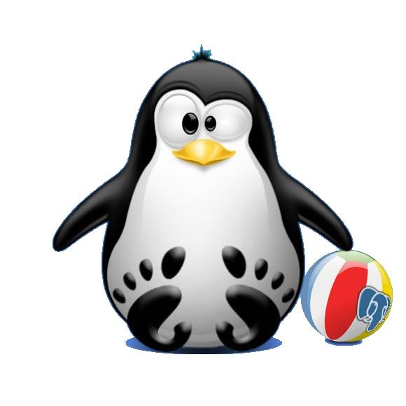 [Перевод] Настройка параметров ядра Linux для оптимизации PostgreSQL