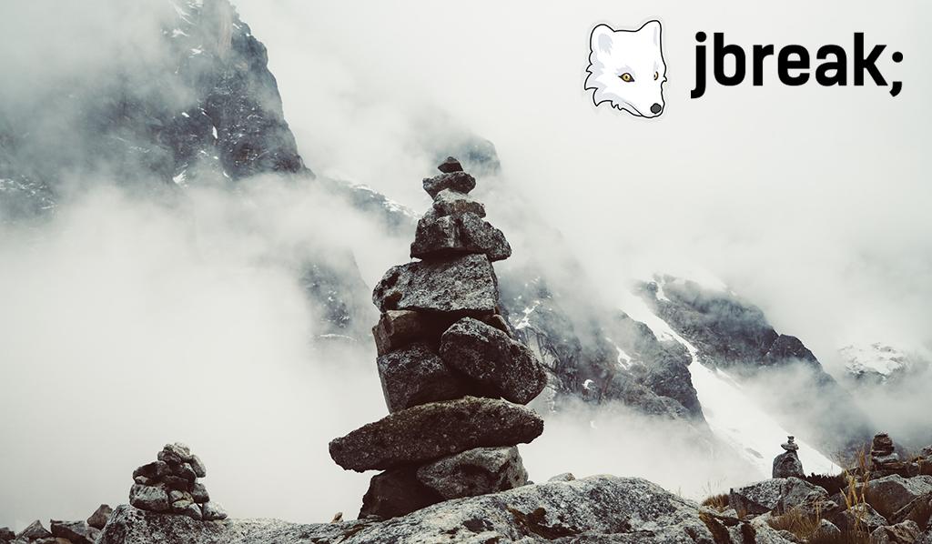 Обзор программы Java-конференции JBreak 2018: абсолютный баланс